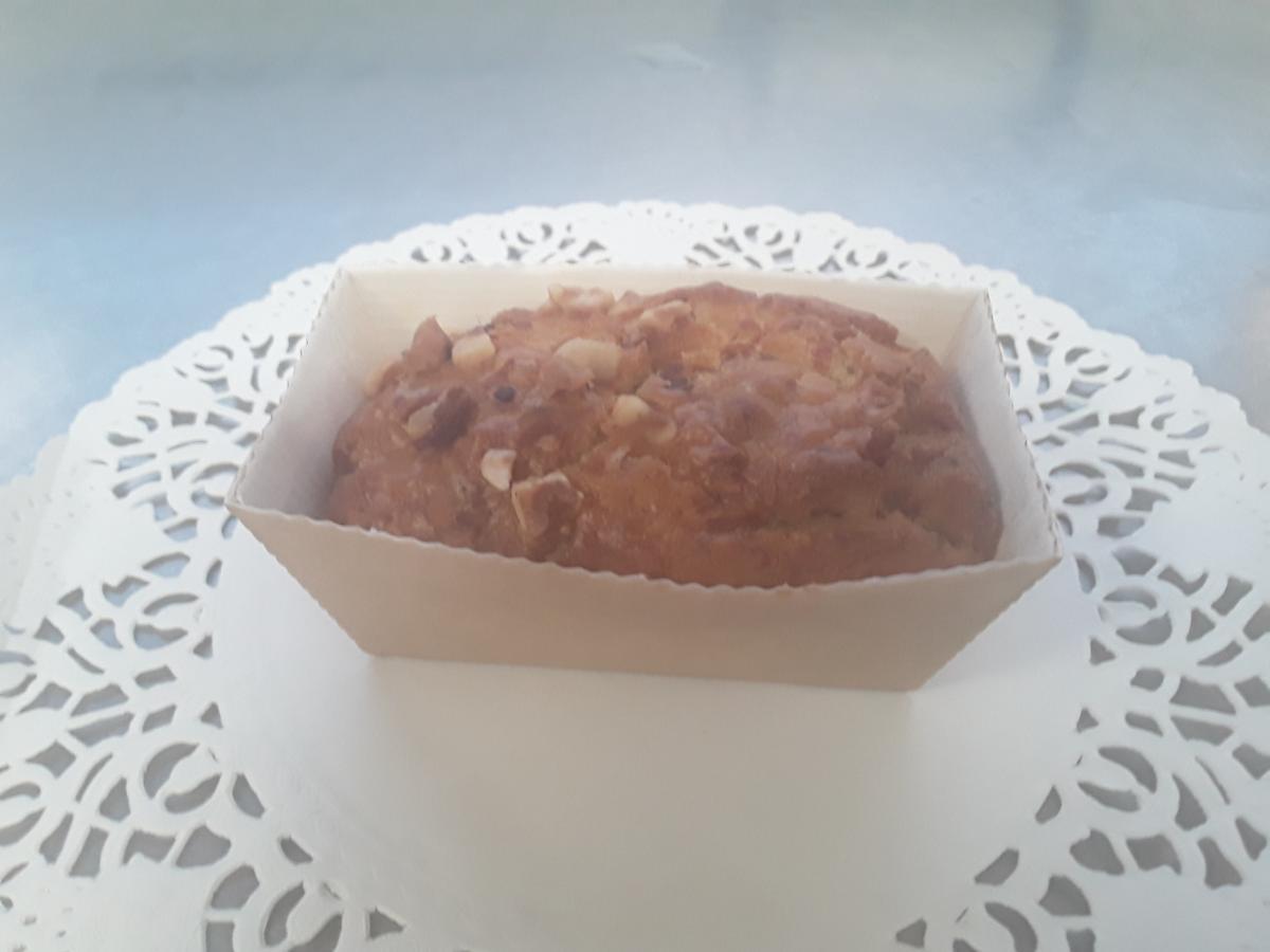 Cake Apéritif 100 g