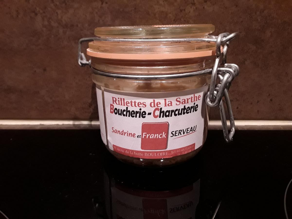 boucherie-serveau.com